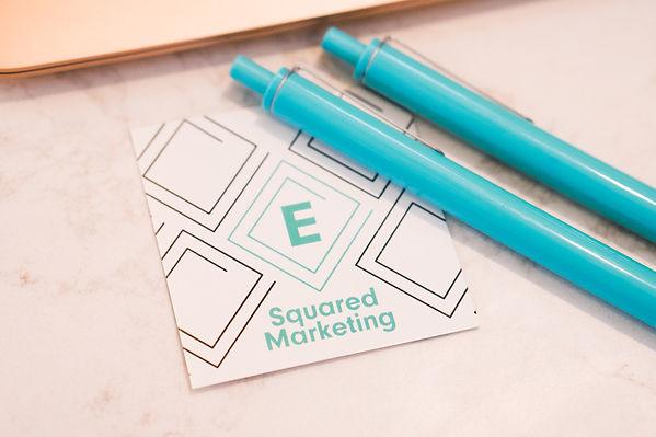 E Squared Marketing_Agency_Social Media