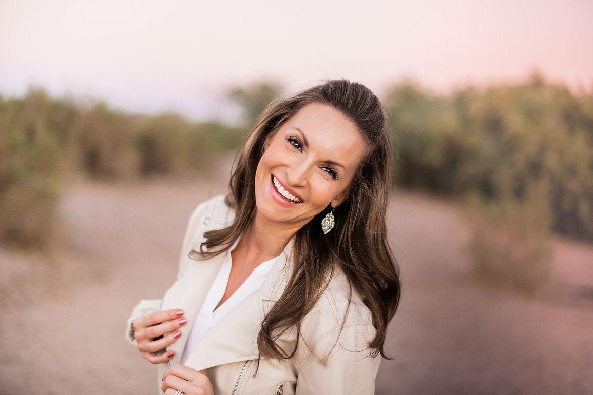 Amber Stitt_Financial Consultant_Busines