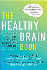 The Healthy Brain Book.jpg