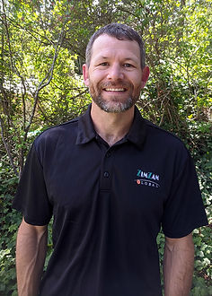 Aaron Bacon, Global Trainer_ZimZam Globa
