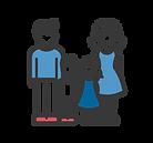 Family_Life-Insurance_MD-Disabiltiy-Quot