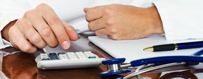 Video Tip: Is Your Physician Disability Benefit Taxable?