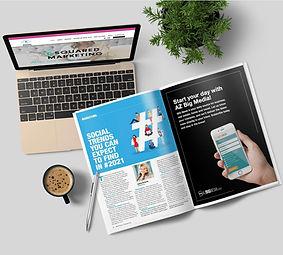 AZ Business_E Squared Marketing.jpg