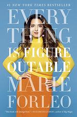 Everything Is Figureoutable_Marie Forleo