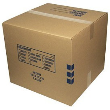 Medium Box 3.0