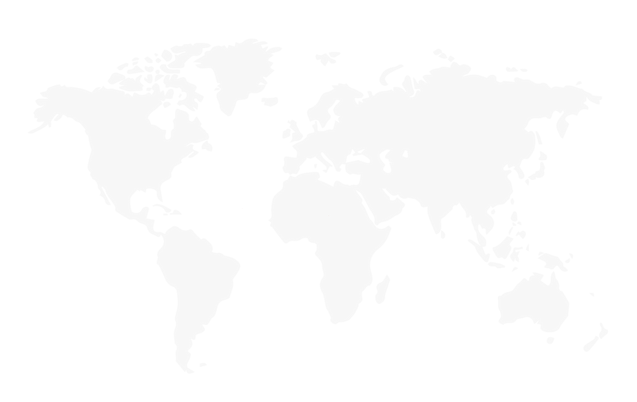 The-World-Map.png