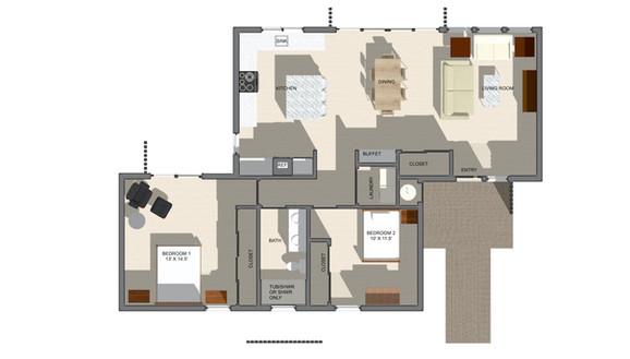 GetADU.com_KRETSCHMER-1200_FloorPlan.jpg