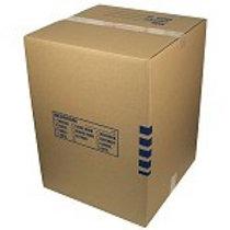 Large Box 4.5