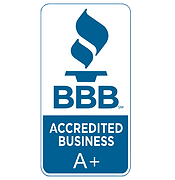 bbb-accredited-business-MTG.png
