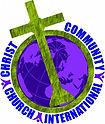 Christ Community Church International -