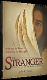 The Stranger_ZimZam Global.png