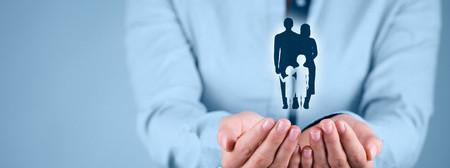 Consider Term Life Insurance, Too