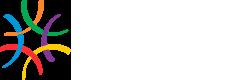 LOGO-SBA-branco (1).png