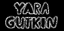 Nome Yara copy_edited.png