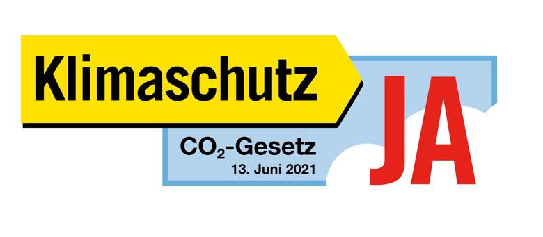 Abstimmung CO2 Gesetz vom 13. Juni