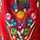 Thumbnail: Matilde Dress