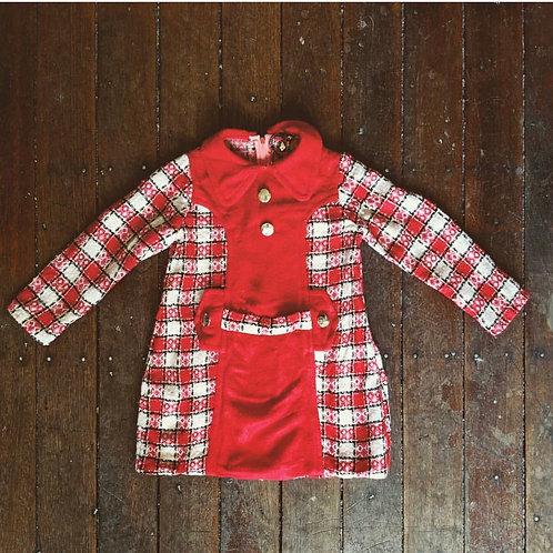 Pre Loved Knit