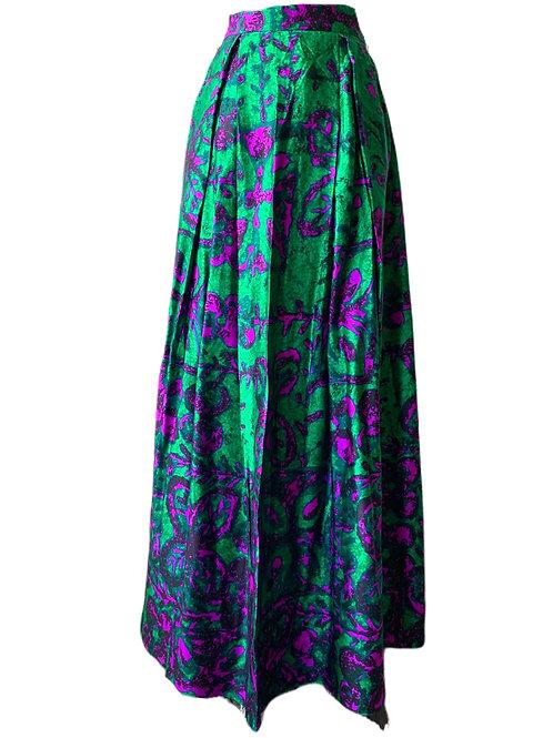 Margot Maxi Skirt
