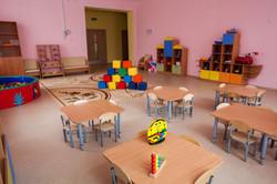 детский сад пдольск (1)