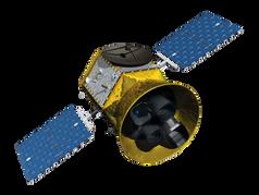 A Useful Exoplanet