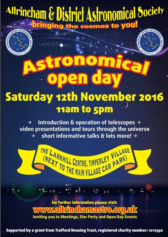 ADAS-Open-Day-2016.jpg