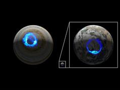 The Secret Garden of the Jovian Atmosphere