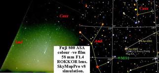 Comet Ikeya-Zhang & Sky Map.jpg