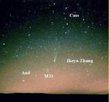 Comet Ikeya-Zhang.jpg