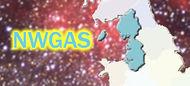 NWGAS-logo.jpg