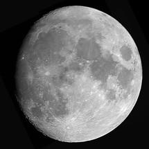 moon_mike_t.jpg