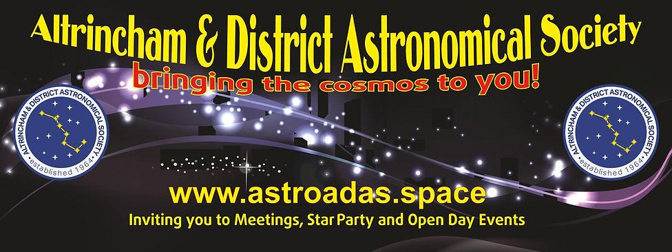 astrosocbannerJune21-page-001 2.jpg