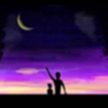 Ambiance crépuscule.jpg