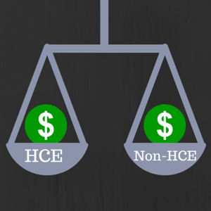 Understanding Highly Compensated Employees
