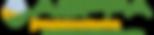 ASPPA-Logo-retina-300x68.png