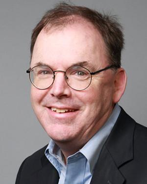 William C. Clifford, Esq. – President