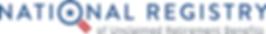 NRURB_logo.png