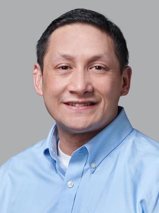Jaime Bartolome Jr - Compliance Associate