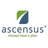ascensus.png
