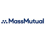 massmutual_logo_before_after_edited.png