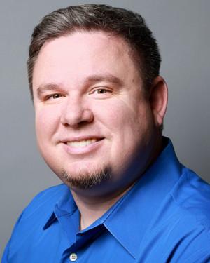 Michael Hagan – Principal
