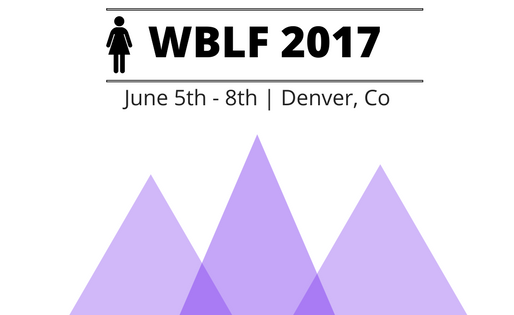 ASPPA Women Business Leaders Forum: The Best and the Brightest