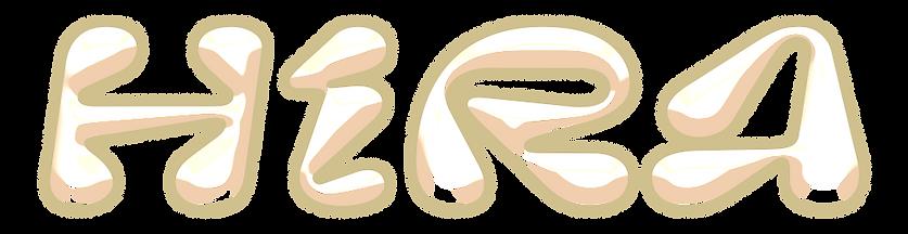 store logo header.png