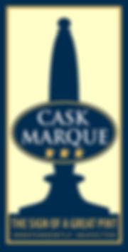 cask marque_edited.jpg