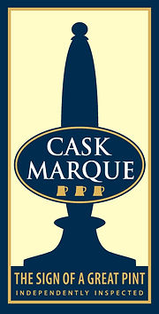 cask marque_edited.jpg