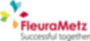 FleuraMetz-logo-BLOEM-Succesfull-togethe