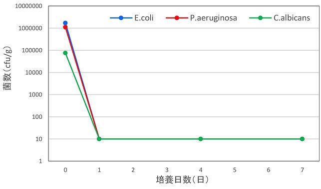 %E5%9B%B316_edited.jpg