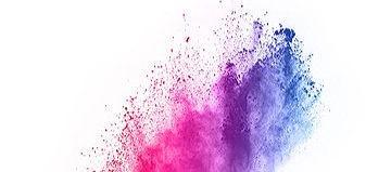 Image of pigment