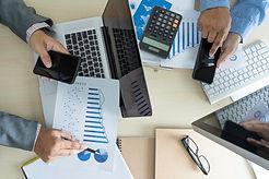 accounting9.jpg