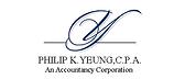 PY Logo - corp (1).BMP