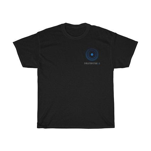 Evolution Studios Small Logo